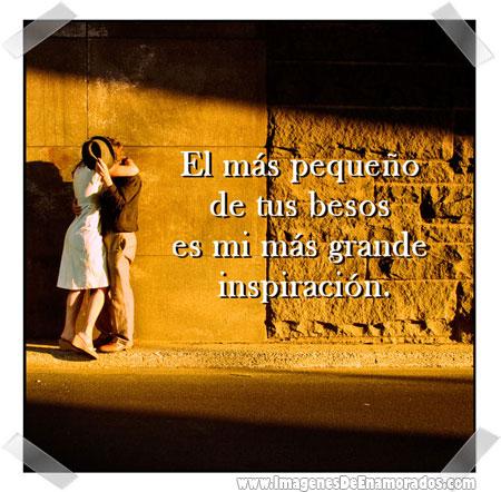 Imagen De Enamorados 0015