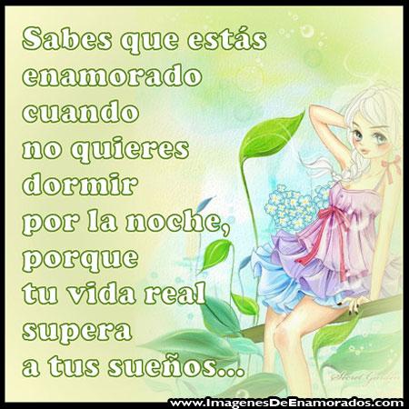 Imagen De Enamorados 0068